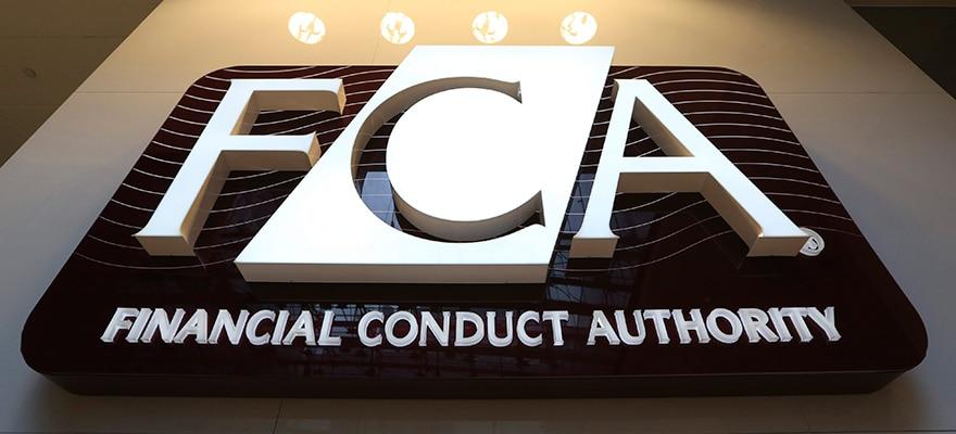 大事件!万唯科技成为首家获英国FCA颁发API牌照的中资控股企业!